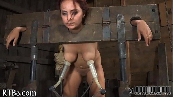 Bdsm? Free BDSM