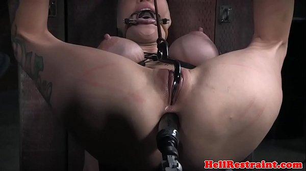 Bdsm? Pain BDSM